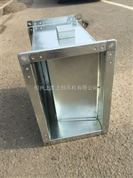GDF1.8-4离心式管道风机