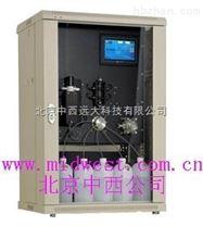 供應UV法COD在線監測儀庫號:M402462