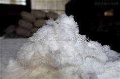 无机纤维喷涂棉厂家