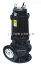 200WQ400-25-45上海丹翊无堵塞排污泵