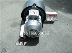 上海5.5kw仟样高压风机现货价格