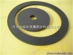 聚四氟乙烯垫片性能特点