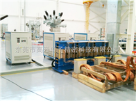 GS-WSC25000A太阳集团所有网址德尔塔25000A温升大电流测试系统