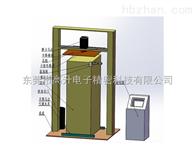 GS-FJYD-20GB7251电缆电盘耐静压试验装置