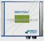 丹麦GREEN INSTRUMENTS氧气分析仪