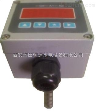 双接点油混水传感器WM4-2K-L750-MA-24VDC