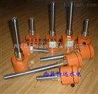 二段式油混水信号器YHX/YHX-S-750油混水信号器双接点