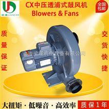 高温热循环风机,台湾耐高温鼓风机,全风隔热鼓风机