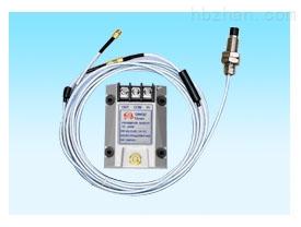 DWQZ电涡流传感器测量旋转机械的轴振动和转速