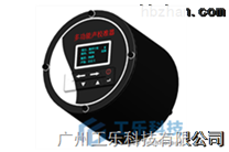 GLQC-202多频点声校准器
