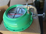 PS-D250防爆超压排气活门