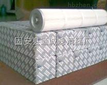 NLX-250-20通诚液压油滤芯价格