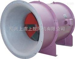 SWF(B)高效低噪聲混流風機廠家報價