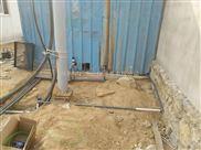地埋式一体化医院污水设备报价单