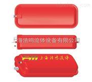 CP387系列扁型膨胀罐 上海气压罐价格