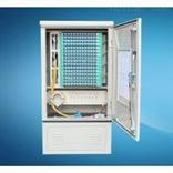 288芯光缆交接箱供应图片