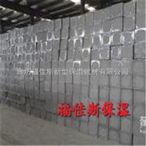 水泥基保温板厚度