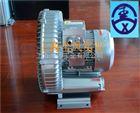 YX-81D-3工厂高压鼓风机 现货供应高压鼓风机