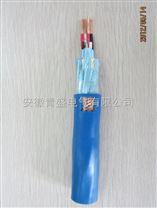 計算機屏蔽電纜IA-DJF46P2VP2耐高溫防腐電纜