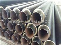 冷熱水管道保溫材料等級介紹