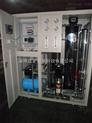 供應YYRO-500水產養殖水處理專用工業純水機betway必威手機版官網