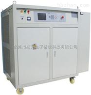 GS-RWSPD30低压电涌保护器热稳定性试验台