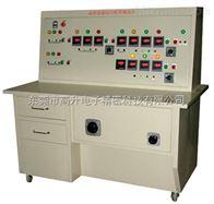 GS-CTS200成套设备综合特性测试台