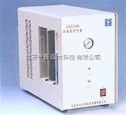 中西(LQS)氣體發生器 型號:BZ51-GA-2000A庫號:M155009