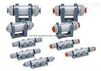 销售SMC直通型真空过滤器,SMC气动元件样本