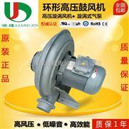 TB200-20全風透浦式風機