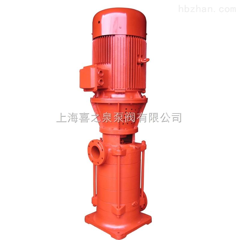 小型柴油机消防泵价格