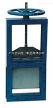 LMD螺旋閘門