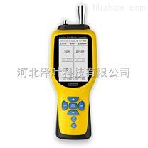 泵吸式複合氣體檢測儀(可燃氣體)
