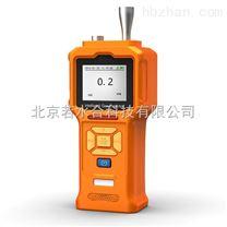 泵吸式複合氣體檢測儀/四合一氣體檢測儀wi124993