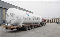 优质低温储罐-LN储罐-低温储罐生产制造厂家
