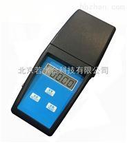 便攜式餘氯檢測儀 wi125081