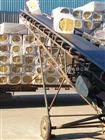订购复合岩棉保温板厂家