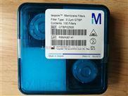 Millipore黑色聚碳酸酯滤膜GTBP02500/25mm*0.2um
