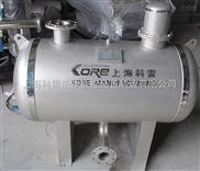 无负压变频供水设备KR-WG7-10-2