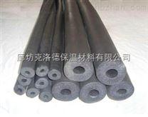 蒸汽管道保溫材料*哪裏有橡塑保溫管