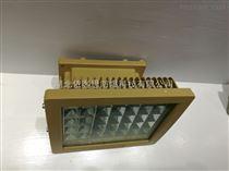 TGF761-200W锅炉房方形LED防爆投光灯