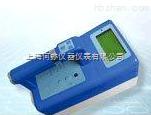 RDa-150b型α、β、γ輻射污染測量儀
