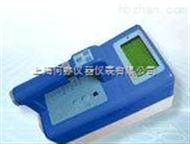 RDa-150b型α、β、γ辐射污染测量仪
