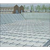 河北曝氣廠家 膜片管式曝氣器 懸掛鏈曝氣