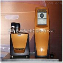 美國TAQ2000/Q20/AQ20/Q20PDiscovery 差示掃描量熱儀
