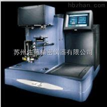 美國TAQ5000/Q500/Q50/Q600熱重分析儀