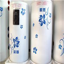 承压水箱- 搪瓷承压水箱
