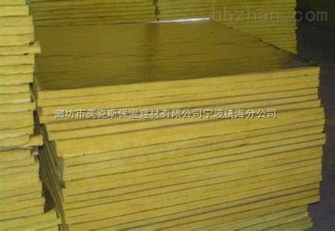 阻燃防火岩棉板市场规划