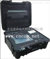 便携式油液污染度检测仪 国产 型号:M389109-HK62-KLD-B-2 库号:M389109