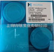 聚碳酸酯滤膜 millipore DTTP04700 47MM 0.6UM